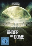 Under The Dome - Season 2 (4 Discs)