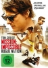 Mission: Impossible 5 - Rogue Nation