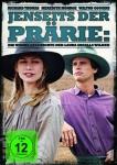 Jenseits der Prärie - Die wahre Geschichte der Laura Ingalls Wilder