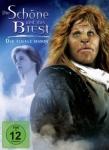Die Schöne und das Biest (1987) - Season 3 (3 Discs)