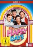 Happy Days - Season 1 (2 Discs, Multibox)