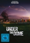 Under The Dome - Season 1 (4 Discs, Multibox)