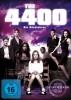 The 4400 - Die Rückkehrer, Season 3 (4 Discs, Multibox)
