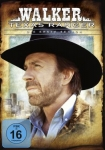 Walker, Texas Ranger - Season 1 (7 Discs, Multibox)