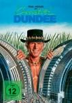 Crocodile Dundee I