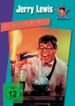 Der verrückte Professor (1963)