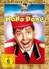 Hallo Page