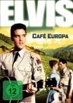 Café Europa (Repack)