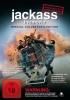 Jackass 1 - The Movie