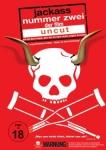 Jackass 2 - Nummer zwei - Der Film Uncut