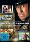 Walker, Texas Ranger - Feuertaufe