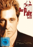 Der Pate III (Remastered)