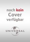 STAR TREK V - Am Rande des Universums - Remastered