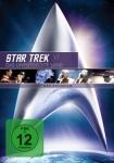 STAR TREK VI - Das unentdeckte Land - Remastered
