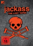 Jackass The Lost Tapes