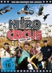 Nitro Circus - Season 1 (2 Discs)