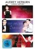 Audrey Hepburn - Classic Edition (3 Discs)