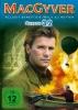 MacGyver - Season 3, Vol. 2 (3 Discs, Multibox)