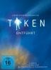 Taken - Entführt (6 Discs, Multibox)