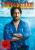 Californication - Season 2 (2 Discs, Multibox)