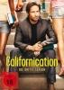 Californication - Season 3 (2 Discs, Multibox)