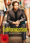 Californication - Season 3 (2 Discs, Multibox)