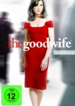 The Good Wife - Season 4.2 (3 Discs, Multibox)