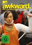 awkward. - Season 1 (2 Discs)