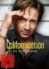 Californication - Season 4 (2 Discs, Multibox)