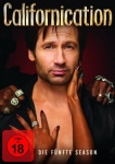 Californication - Season 5 (3 Discs, Multibox)