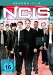 Navy CIS - Season 11, Vol. 2 (3 Discs, Multibox)