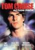 Tom Cruise - Action Pack (3er DVD-Box)