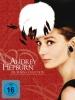 Audrey Hepburn - Die Rubin-Collection (5 Discs)