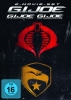 G.I. Joe I + II - 2-Movie-Set (2 Discs)