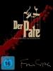 Der Pate - The Coppola Restoration (5 Discs)