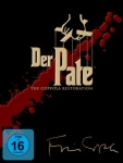 Der Pate - The Coppola Restoration (5 Discs)
