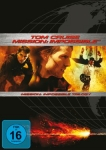 Mission: Impossible Trilogie (3 Discs)