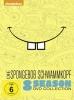 SpongeBob Schwammkopf - Die SpongeBob Schwammkopf 8 Season DVD Collection (27 Discs)