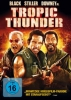 Tropic Thunder - Director's Cut