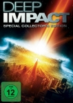 Deep Impact S.C.E.