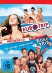 Euro Trip / Road Trip (2 Discs)