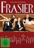 Frasier - Season 11 (4 Discs, Multibox)