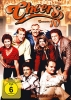 Cheers - Season 10 (4 Discs, Multibox)