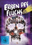 Erben des Fluchs - Season 3 (5 Discs, Multibox)
