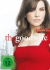 The Good Wife - Season 5.1 (3 Discs, Multibox)