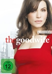 The Good Wife - Season 5.2 (3 Discs, Multibox)