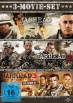 Jarhead - 3-Movie-Set
