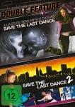 Save The Last Dance 1+2