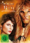 Schöne und das Biest, Die (1987) - Season 2 (Replenishment)