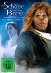 Schöne und das Biest, Die (1987) - Season 3 (Replenishment)